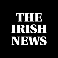 Irish News Logo